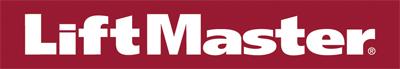 liftMaster dealer Paravati Door LLC